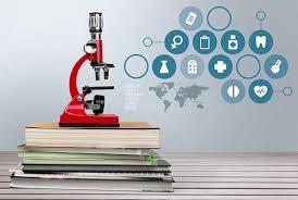 Course Image Projektowanie i prowadzenie kursów e-learningowych w kształceniu zawodowym (PL) (F)